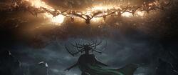 Thor Ragnarok 54