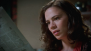 Agent Carter - Peggy's Intro 2