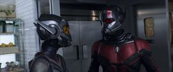 Ant-Man and the Wasp 147