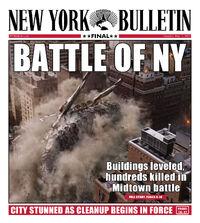 Battle-NY-NYB