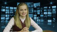 Betty Brant (Anchor)