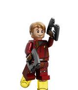 LEGO Star-Lord