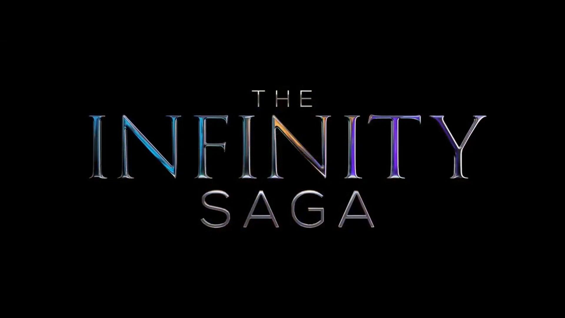 Infinity Saga | Marvel Cinematic Universe Wiki | Fandom