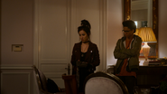 Runaways Teaser Trailer 17