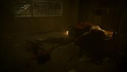 TP210-DeadWomen