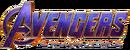 1545501683 logotip-filma-mstiteli-final1