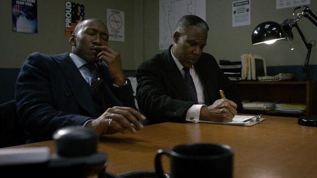 File:CMouth-BDonovan-Lawyers.jpg