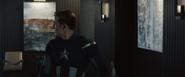 Cap Stark Tower