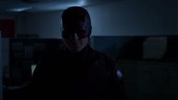Daredevil Season 3 Agent Poindexter Trailer12