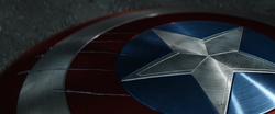 Dropped Shield