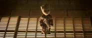 GotGV2 Baby Groot Rescue 11