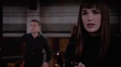 Marvel's Agents of S.H.I.E.L.D. - SDCC 2019 Hall H Extended Season 6 Trailer 15
