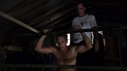 Sebastian-Derik-Phil-Coulson-After-Fight