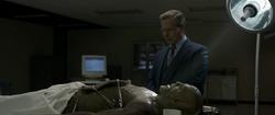 Talos Skrull Autopsy