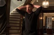 ThePunisher-HeldAtGunshot-Trailer