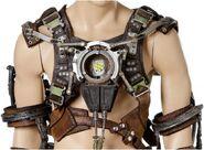 Whiplash-Mark-1-Armor