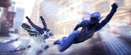 AMATW-Wasp-FightingABiker-Concept-Art