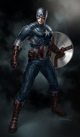 File:Andyparkart-the-avengers-captain-america.jpg