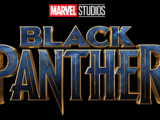 Black Panther (película)/Créditos
