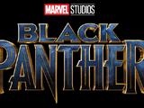 Black Panther (película)/Fechas de estreno