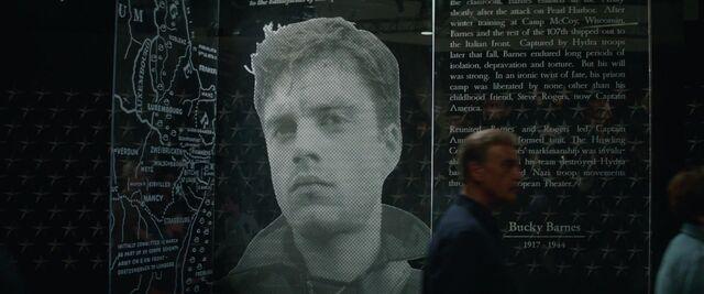 File:Bucky-Barnes-Memorial.jpg