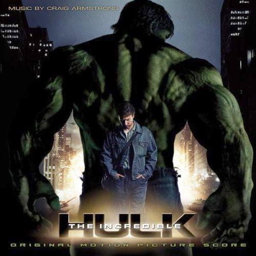 Afbeeldingsresultaat voor the incredible hulk score