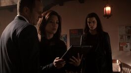 Melinda-May-Coulson-Sif-Video-Clip