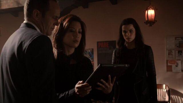 File:Melinda-May-Coulson-Sif-Video-Clip.jpg