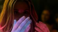 Runaways Teaser Trailer 51