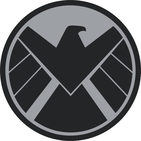 Plik:S.H.I.E.L.D. Profile.png