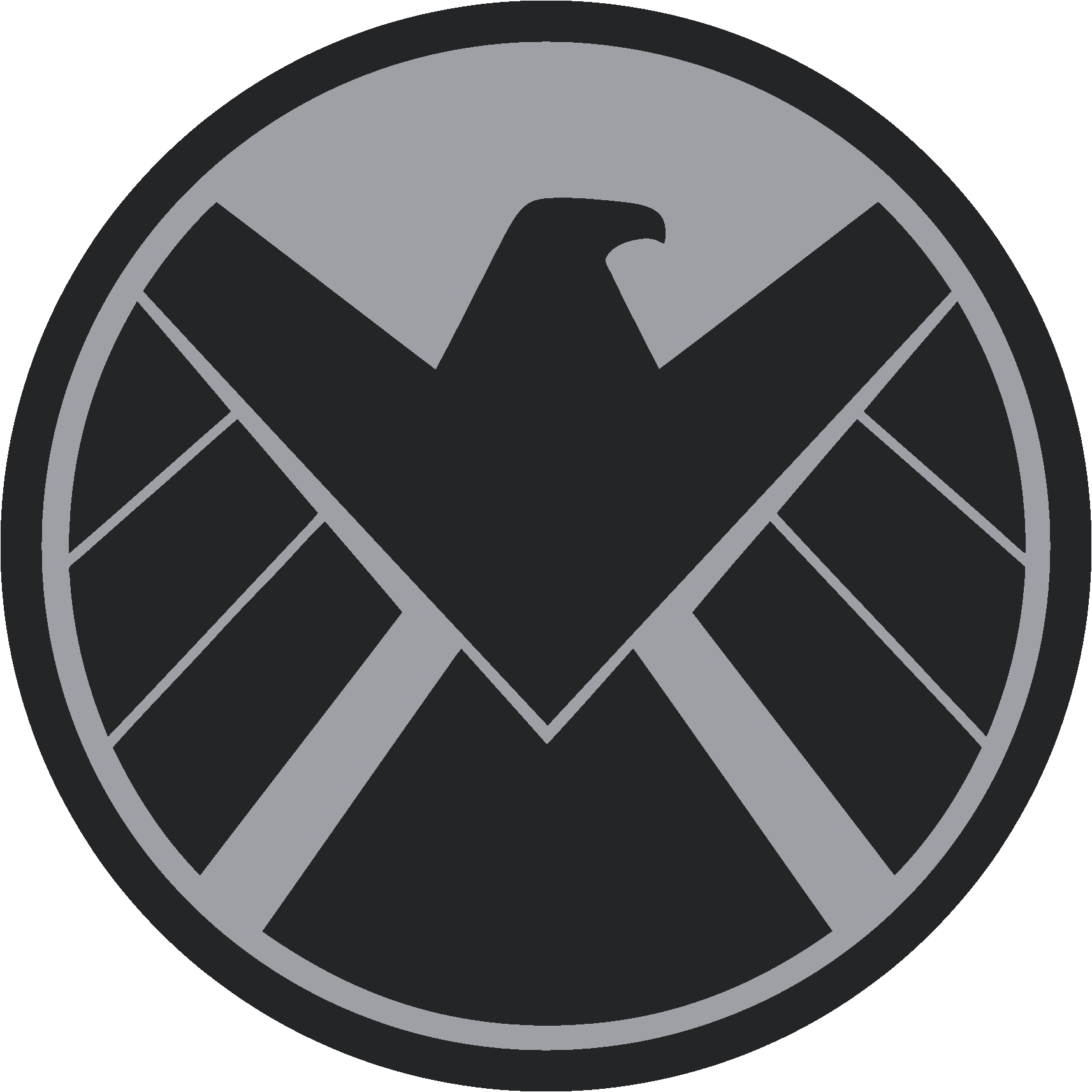 Image Shield Profileg Marvel Cinematic Universe Wiki