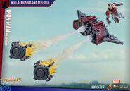SMH MK47 Hot Toys 19