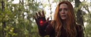 Scarlet Witch S IW 37