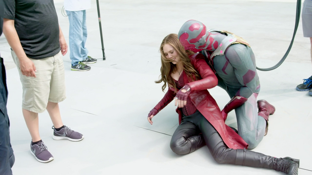 File:Vision & Scarlet Witch (Behind the Scenes - The Making of CACW).png