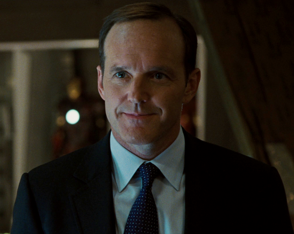 File:Coulson Welcome.PNG