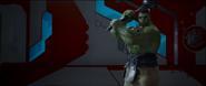 Hulk Crazy (Ragnarok)