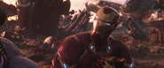 Iron Man (Titan)