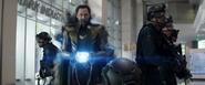 Loki (Endgame)