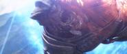 ObsidianDeath3