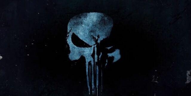 File:Punisher Skull.jpg
