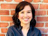 Rosanne Tan