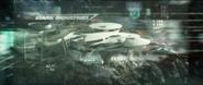 Stark Mansion (AoU Archive)