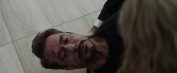 Tony Stark (2012)