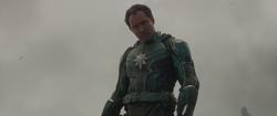 Yon-Rogg (Captain Marvel)