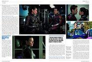 A&W Magazine