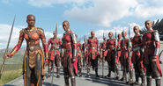 Black-panther-images-dora-milaje