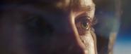 Carol Danvers' Eyes