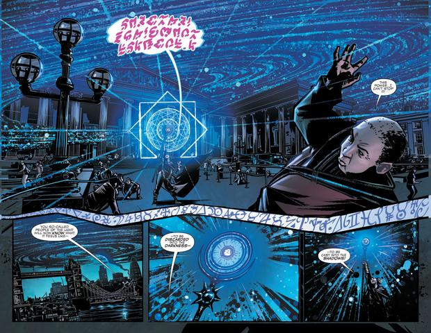 File:Doctor Strange Prelude Splash.png