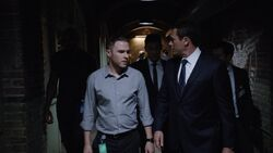Fitz and Mace-4x03