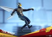 Hot-Toys-Ant-Man-and-The-Wasp-Figures-011